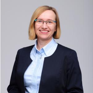 Marita Jurczyk